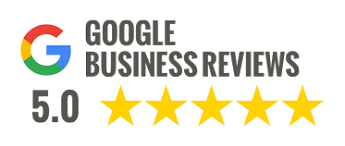 Priority Exterior Cleaning, LLC. Google My Business 5 Star Reviews